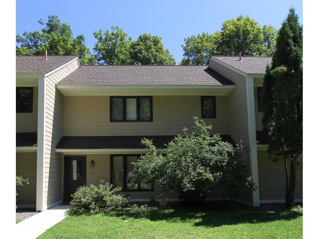 26475 Kukowski Lane 340, Deerwood, MN 56444