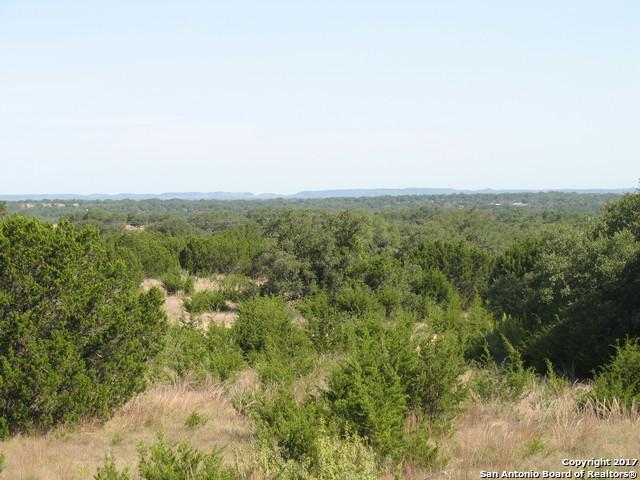 355 Marshall Ridge Dr, Johnson City, TX 78636
