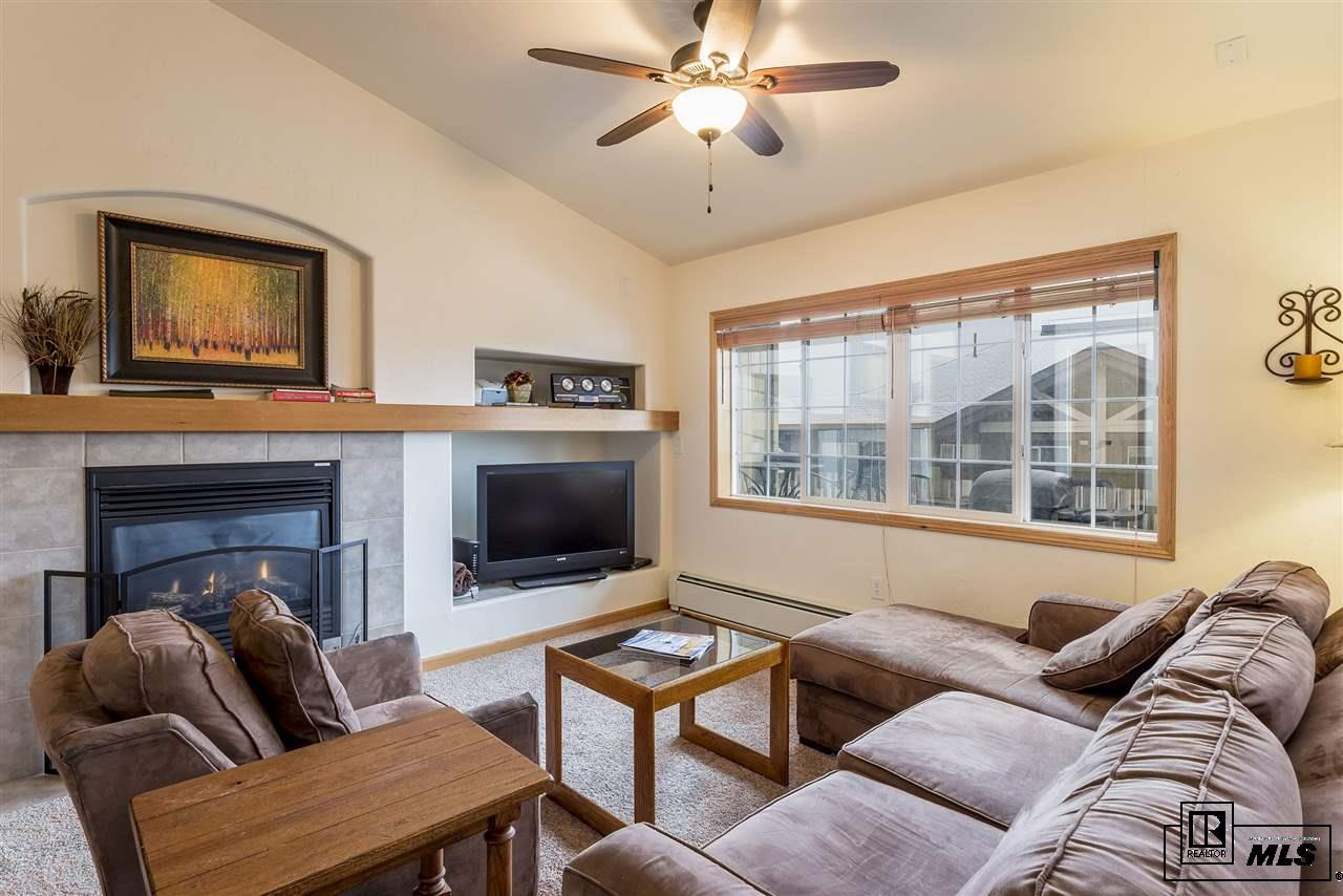 3330 Columbine Dr # 1005, Steamboat Springs, CO 80487