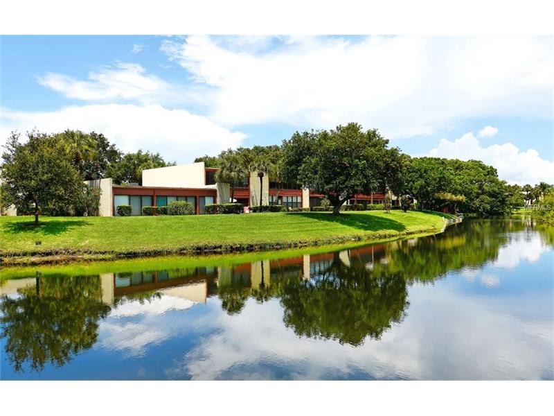 619 SPRING LAKES BOULEVARD ., BRADENTON, FL 34210