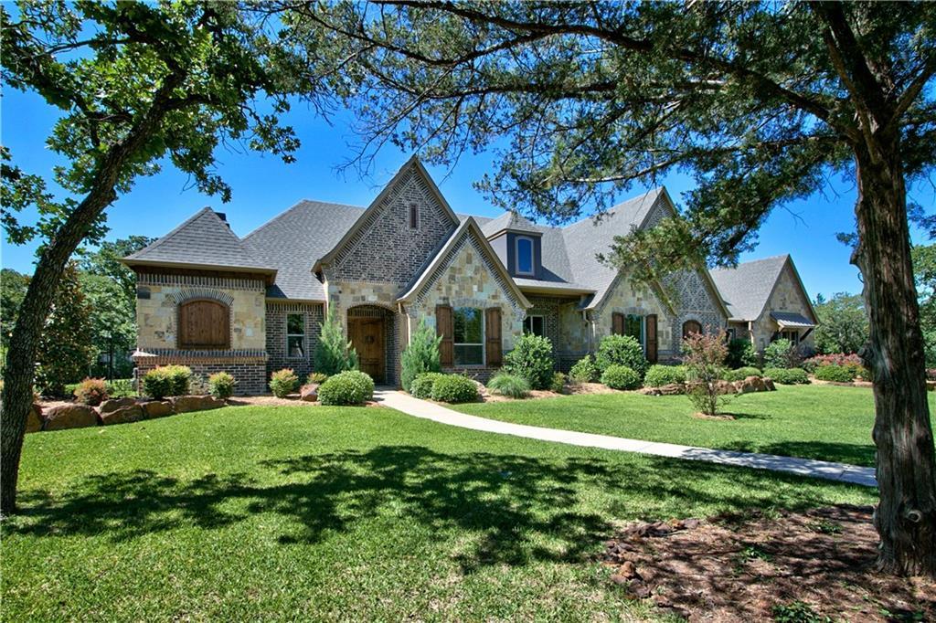 1510 Florence Road, Keller, TX 76262