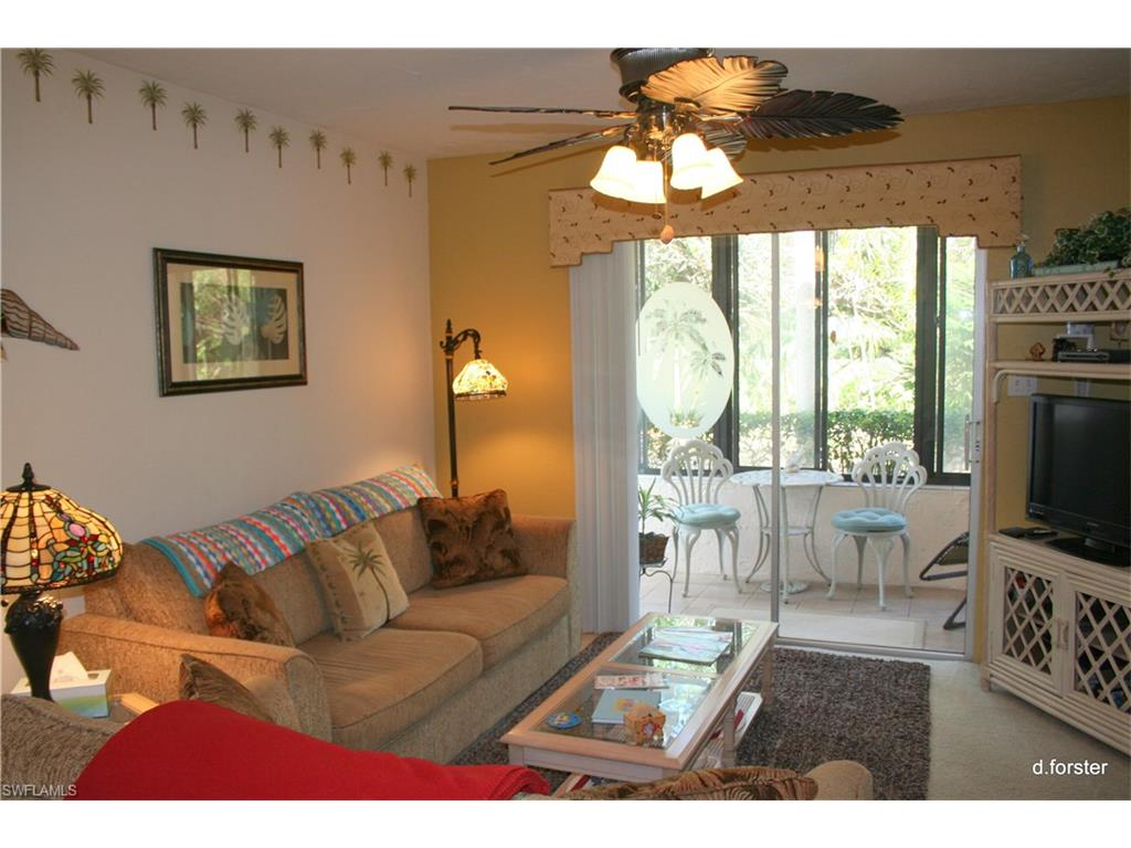 8049 Country RD 101, FORT MYERS, FL 33919