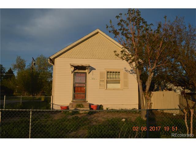 5650 Magnolia Street, Commerce City, CO 80022