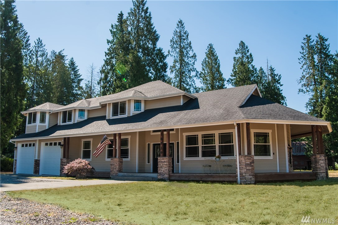 18529 SE May Valley Rd, Issaquah, WA 98027