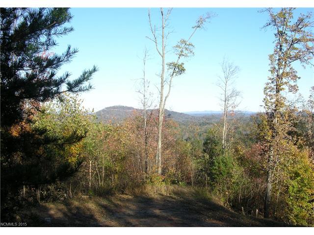 53 Bear Cliff Way 53, Lake Lure, NC 28746