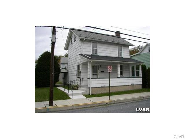 5180 Front Street, Whitehall Twp, PA 18052