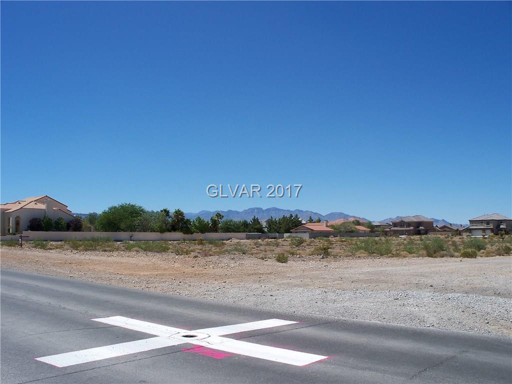 Wigwam, Las Vegas, NV 89113