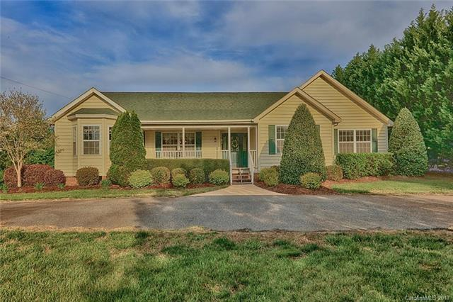 1547 Wedgewood Drive 8, Conover, NC 28613