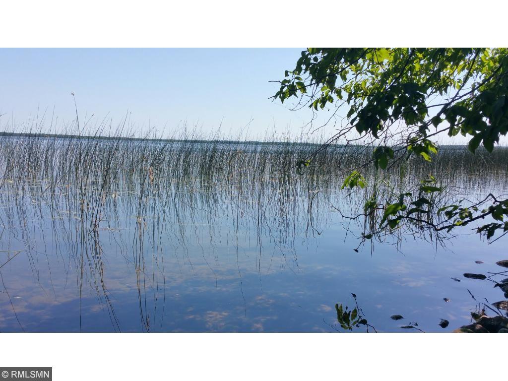 45290 Maple Lane, Shell Lake Twp, MN 56570