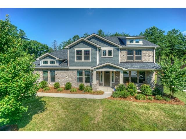 271 Treetops Drive, Stanley, NC 28164