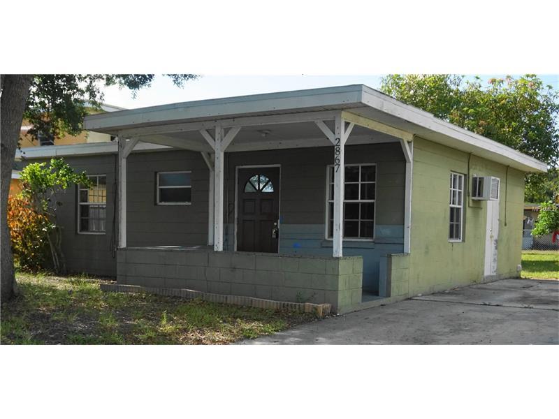2867 COLBERT CIR, MELBOURNE, FL 32901