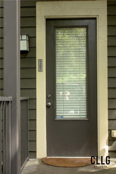 1195 SE Milton Terrace 5205, Atlanta, GA 30315