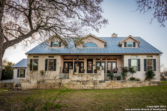 111 OAK POINTE, New Braunfels, TX 78132