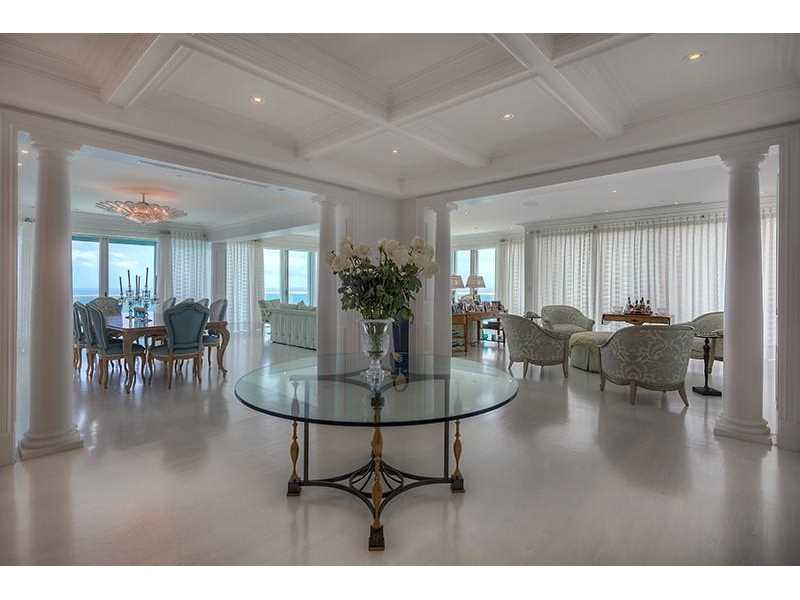 10101 Collins Ave 20F, Bal Harbour, FL 33154