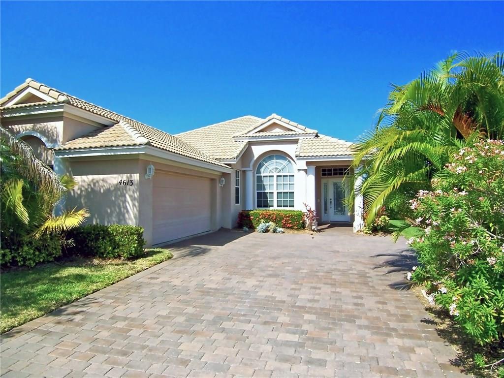 4613 NW Red Maple Drive, Jensen Beach, FL 34957