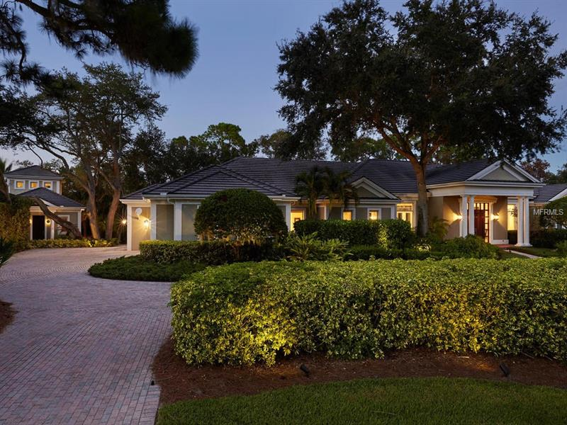 324 OSPREY POINT DRIVE, OSPREY, FL 34229