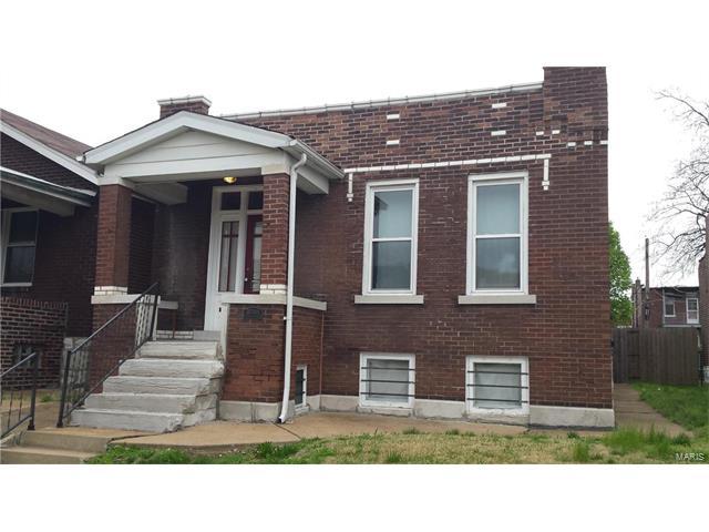 3708 Gustine Avenue, St Louis, MO 63116