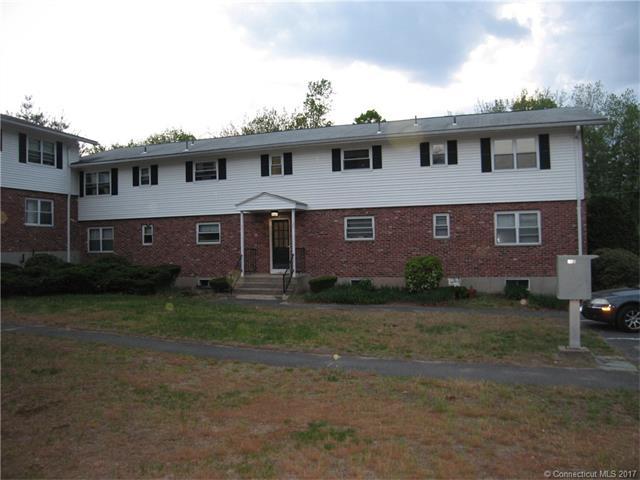 470 Oak Ave 84, Cheshire, CT 06410