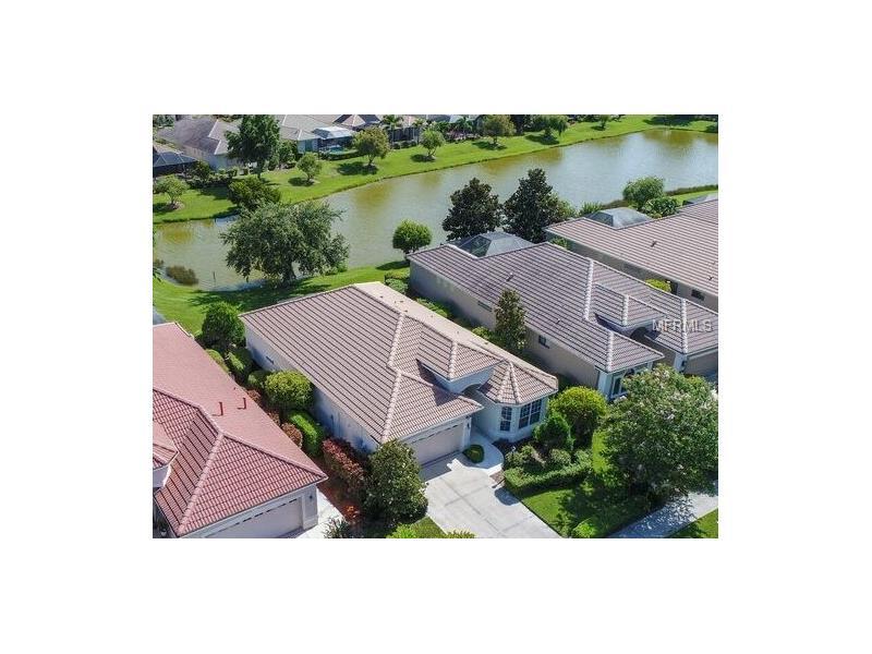 519 LATITUDE LANE, OSPREY, FL 34229