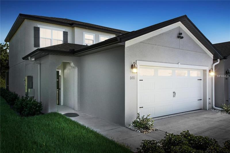 8432 MAGNIFICENT LN, GROVELAND, FL 34736
