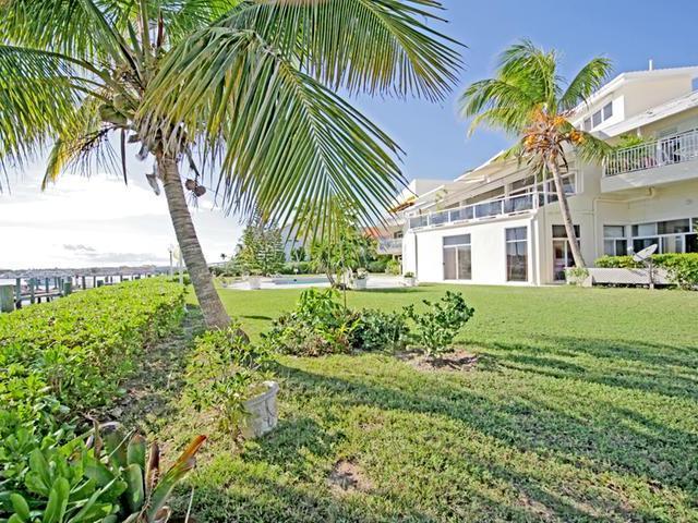 PARADISE ISLAND 1, New Providence/Paradise Island,  00008