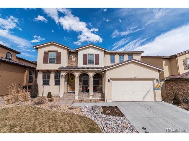15265 W La Salle Avenue, Lakewood, CO 80228
