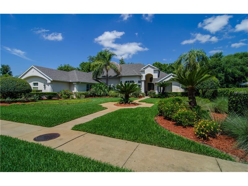 404 GREENRIDGE COURT, DEBARY, FL 32713