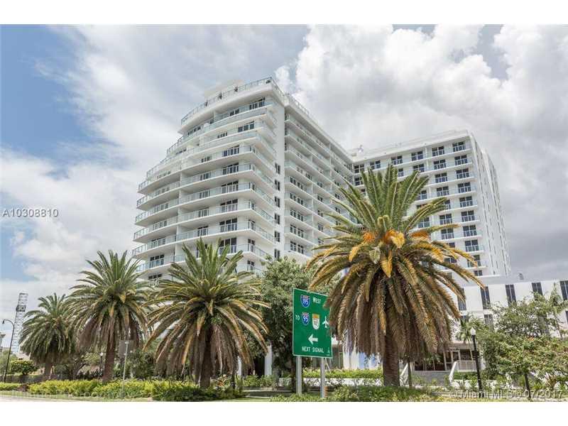 4250 BISCAYNE BL 1103, Miami, FL 33137