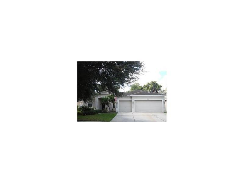 2617 BONTERRA BOULEVARD, VALRICO, FL 33594