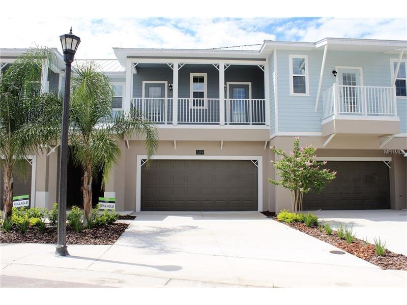589 LAKE WILDMERE COVE, LONGWOOD, FL 32750
