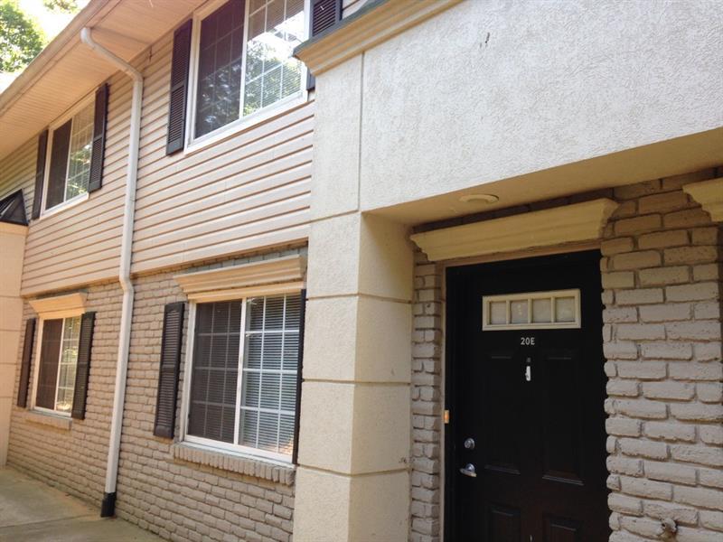 6940 Roswell Road 20 E, Sandy Springs, GA 30328