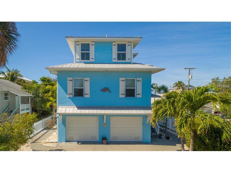 2216 AVENUE C, BRADENTON BEACH, FL 34217
