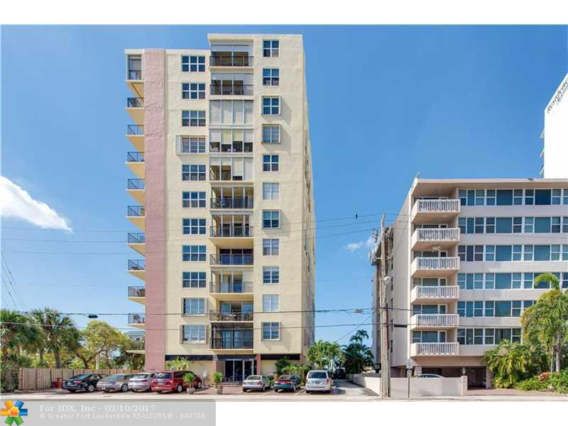 3233 NE 32nd Ave 202, Fort Lauderdale, FL 33308