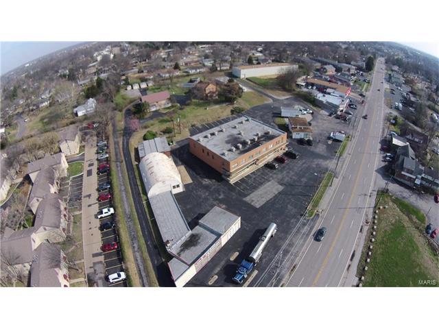 11431 Gravois Road, St Louis, MO 63126