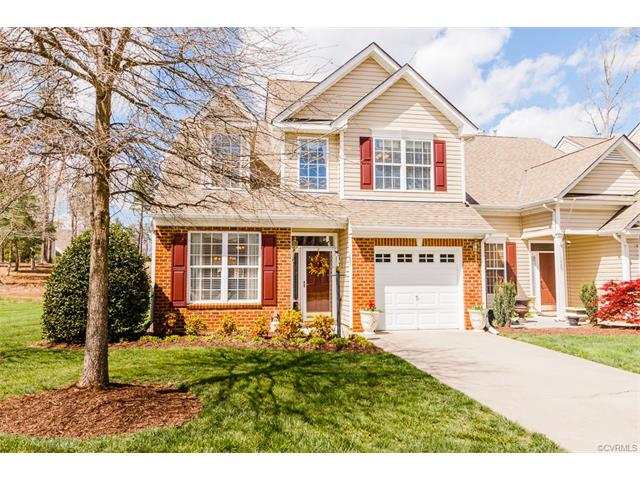 1421 Providence Knoll Drive, North Chesterfield, VA 23236