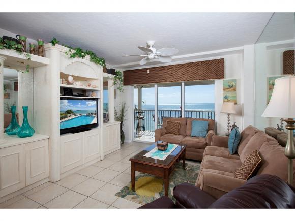 1020 S. Collier, MARCO ISLAND, FL 34145