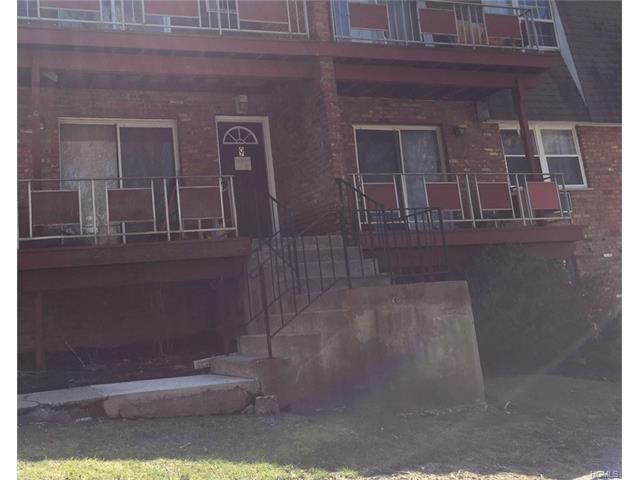9 Crescent Drive 35, Thiells, NY 10984