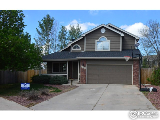 2106 Stoney Pine Ct, Fort Collins, CO 80525