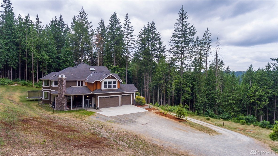 Photo 2 for Listing #1143553