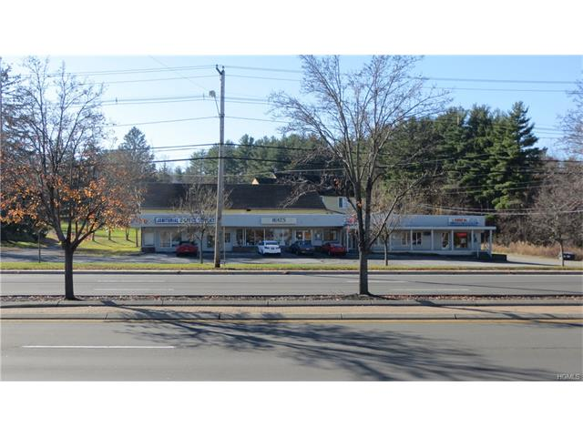 200 Manchester Road, Poughkeepsie, NY 12603
