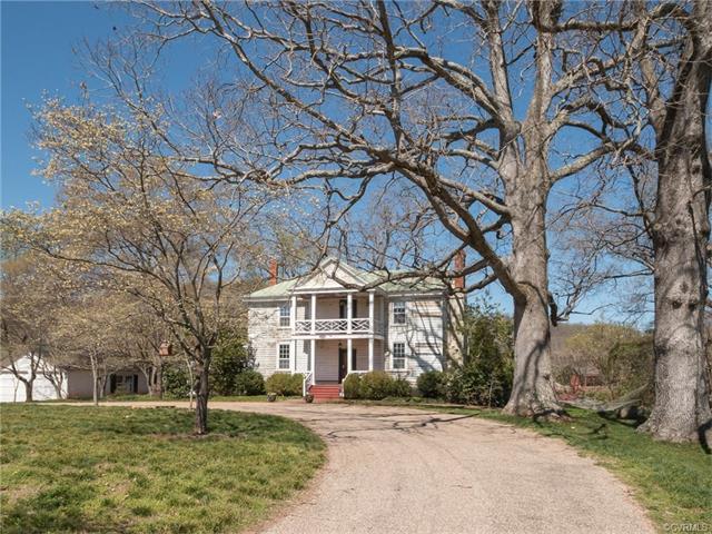 1801 Bundoran Drive, North Garden, VA 22959