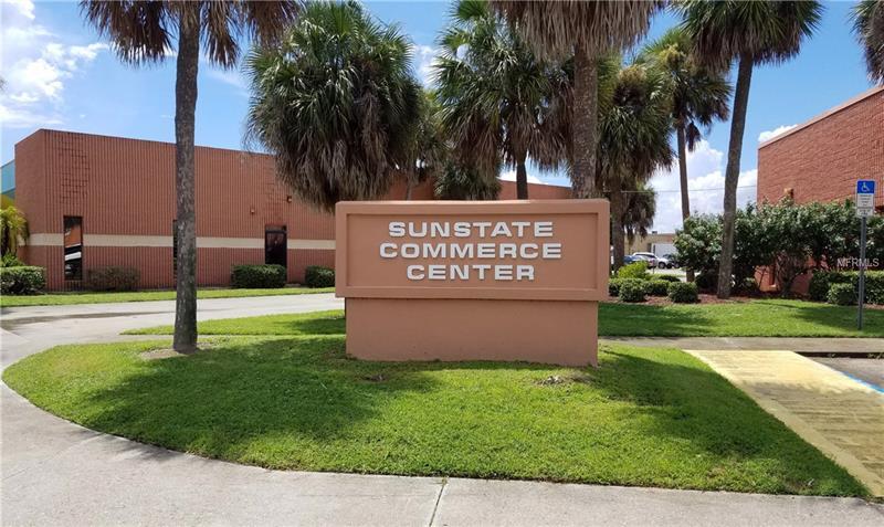 1205 ELIZABETH STREET, PUNTA GORDA, FL 33950