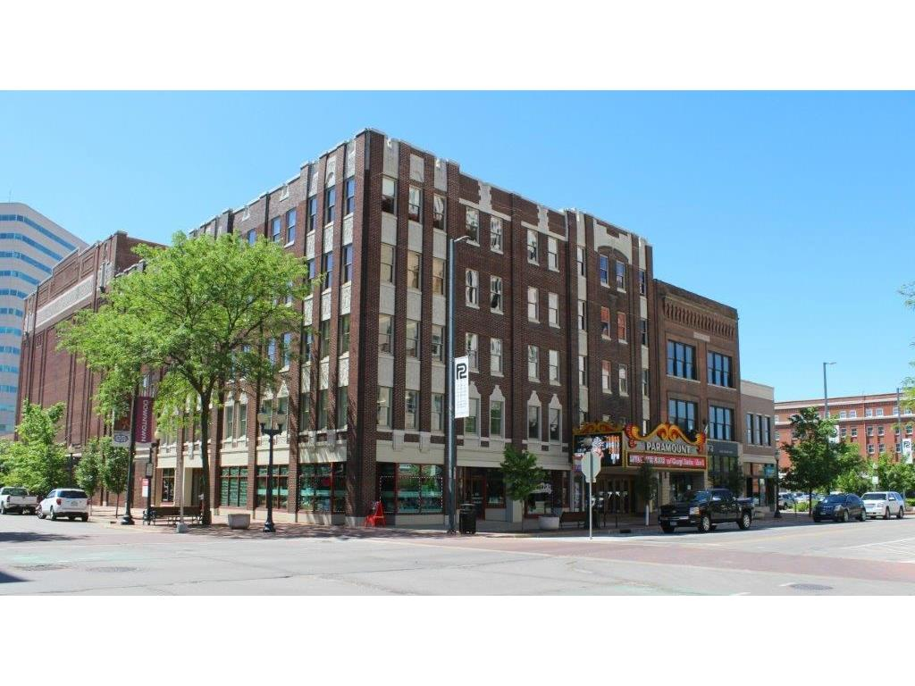 305 2nd Street SE 501, Cedar Rapids, IA 52401