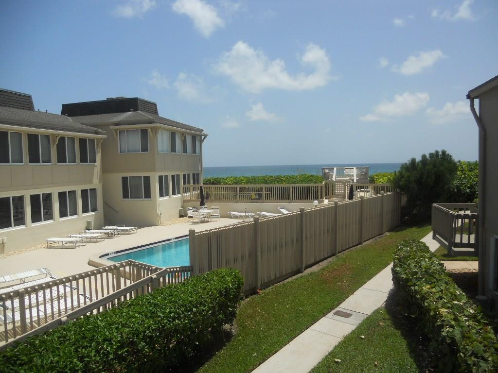 1457 NE Ocean Blvd 20, Stuart, FL 34996