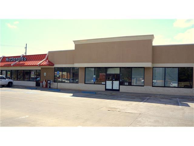 73009 HIGHWAY 25 Highway, Covington, LA 70435