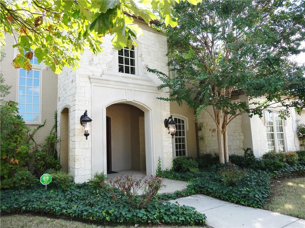 517 Harmony Lane, Colleyville, TX 76034