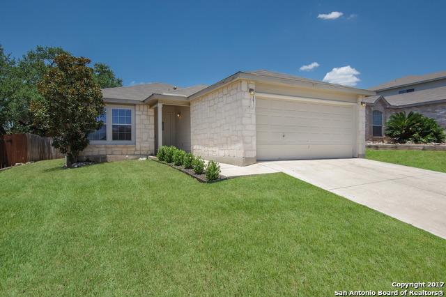 3411 CANYON MAPLE, San Antonio, TX 78261