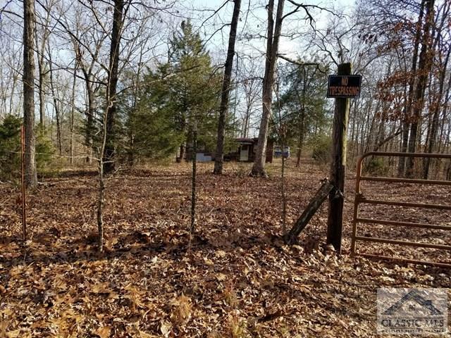 235 White Oak Trail, Carlton, GA 30627