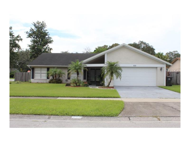 Short sale BANK Approved at list price of $141,000 NO Seller Paid Closing cost.--->>CASH ONLY OFFERS