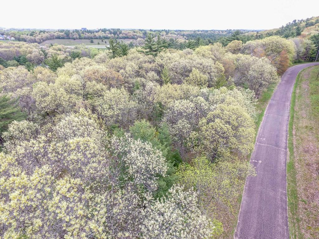 20.62 Acres Holum Road, Eau Claire, WI 54701